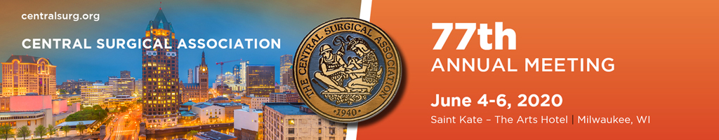 Central Surgical Association