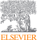 Support for the Enrichment Award provided by Elsevier, Inc.