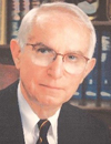 Donald Silver, MD