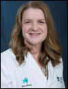Melissa Times, MD