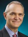 John D. Mellinger, MD
