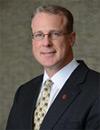C. Max Schmidt, MD, PhD, MBA