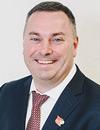 Jason W. Smith, MD, PhD