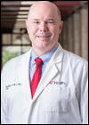 Timothy A. Pritts, MD, PhD