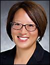 Tracy S. Wang, MD
