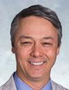 Michael B. Ujiki, MD
