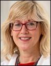 Wendy L. Wahl, MD