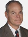 Brian G. Harbrecht, MD