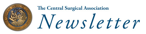 Central Surgical Association (CSA)